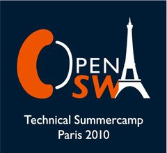 OpenCSW_2010.png